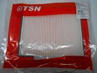Фильтр салонный TSN