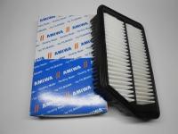 Фильтр воздушный AMIWA